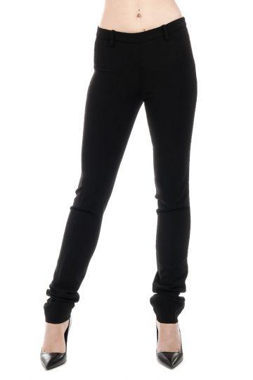 Pantaloni Leggins Fit