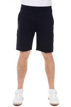 Scuba Shorts