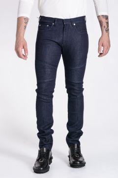 Jeans SKINNY FIT REGULAR RISE Stretch 16 cm