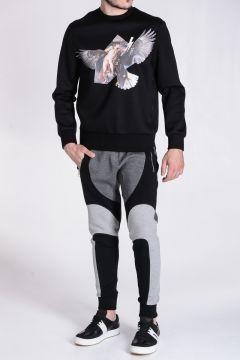 Skinny Fit Jogging Pants