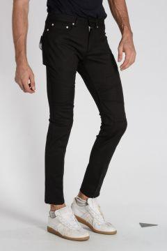 Pantaloni SKINNY FIT in Cotone Stretch
