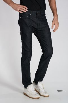 Stretch Denim SLIM FIT Jeans 18 cm
