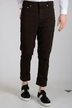 Stretch Denim SKINNY FIT Jeans