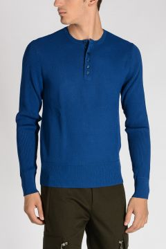 Henley SLIM FIT