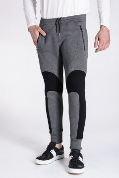 Skinny Fit Jogging Pants