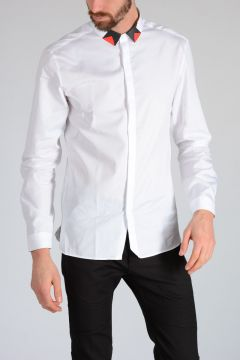 STAR COLLAR Shirt