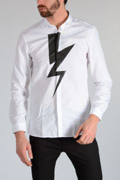 THUNDERBOLT Shirt