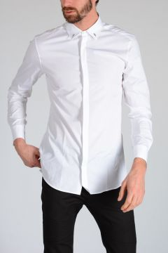 THUNDERBOLT COLLAR Shirt