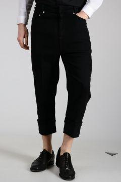 Cotton Blend SLOUCH FIT Jeans