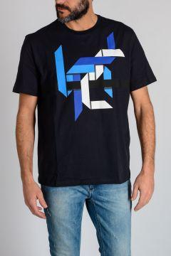Crewneck LOOSE FIT T-shirt