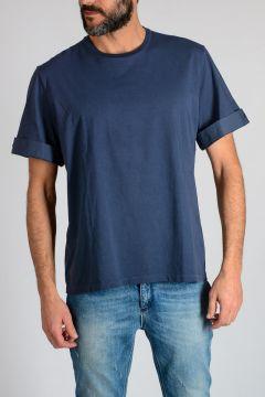 Jersey THUNDERBOLT T-shirt