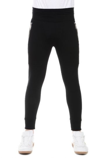 Pantalone in Neoprene
