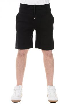 Shorts in Neoprene