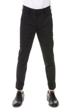 SUPER SKINNY FIT Pants