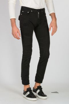Denim Stretch SKINNY FIT Jeans 15 cm