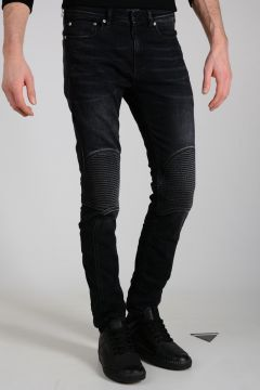 Blend Cotton SKINNY FIT Jeans