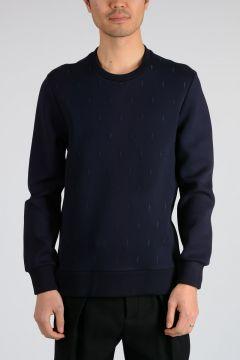 Neoprene THUNDERBOLT Sweatshirt