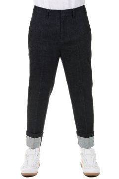SLOUCH FIT Jeans