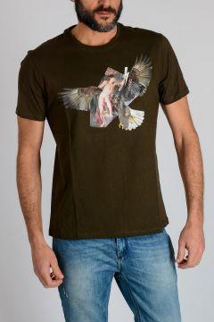 Jersey RUBEN S EAGLE T-shirt