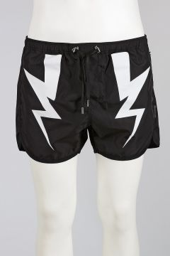 THUNDERBOLT Swim Shorts