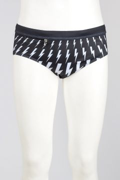 THUNDERBOLT Swim Briefs