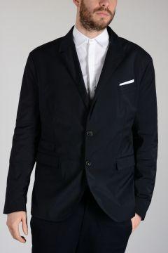 Stretch Fabric SLIM FIT Blazer