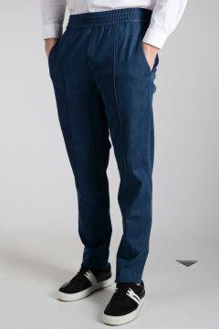 Jeans Stretch Denim