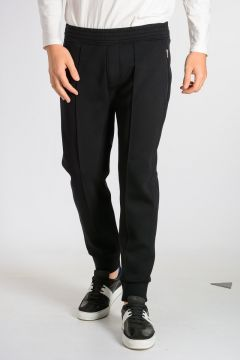 Cotton Blend SUPER SKINNY  Pants
