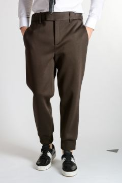 Pantaloni in Neoprene