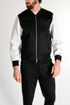 Bomber THUNDERBOLT in Neoprene