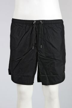 Shorts Mare