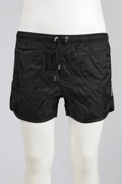 Shorts Mare KEFIAH CAMOUFLAGE in Nylon
