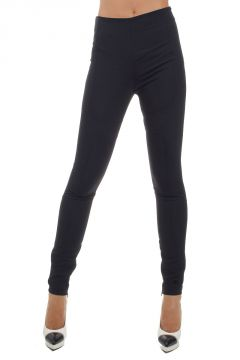 12 cm Stretch Trousers