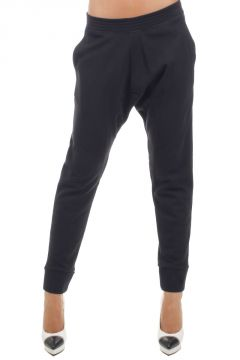 14 cm Elastic waisted Trousers