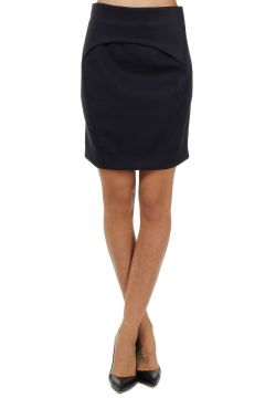 FITTED FIT Pencil Skirt