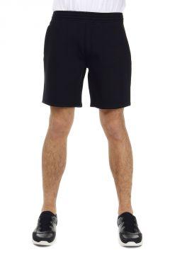 Pantalone corto vita regolare Slim Fit