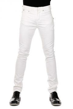 Jeans Super Skinny Fit in Denim Stretch 15 cm