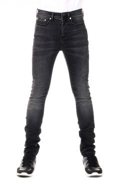 Jeans super Skinny fit 14 cm