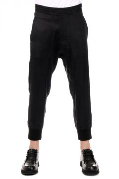 Coulisse Jogging Pants