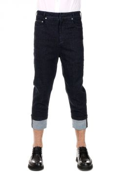 Colored Denim Jeans 16 cm