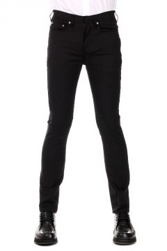 Pantalone stretch SUPER SKINNY FIT