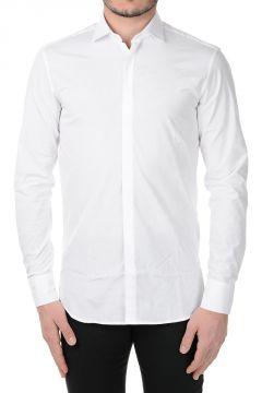 Cotton SLIM FIT Shirt