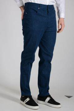 Stretch Cotton SKINNY FIT Jeans
