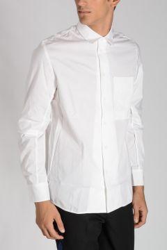 Cotton Popeline CANOPY Shirt