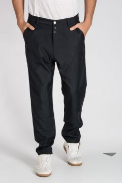MODIFIED DOUBLE KNEE Chino Pants