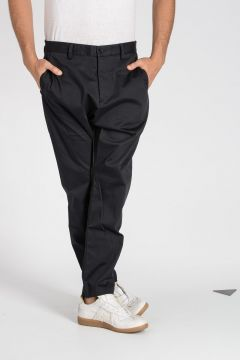 Pantalone CHINO DC