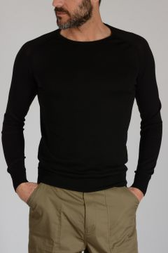 PEPITO Crewneck Sweater