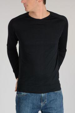 Cotton PEPITO Sweater
