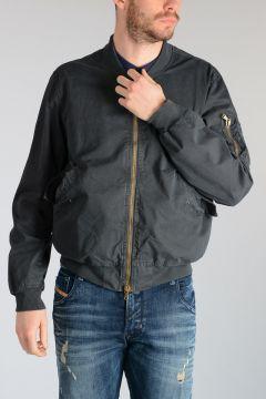 VLADY Bomber Jacket