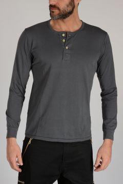 BUDA Cotton T-shirt